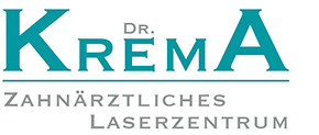 Zahnarzt Markus Krema Hachenburg Logo